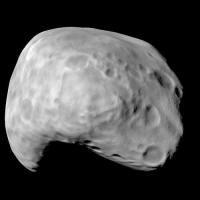 Phobos6