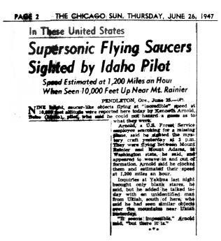 Chicago_Sun_1947-06-26-2_Flying_Saucer_headline-th (1)