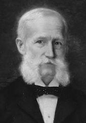 John W Foster