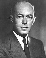 Herbert Yardley